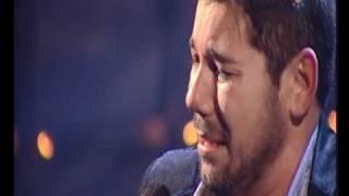 """Miguel Poveda y Moraito """"Seguiriyas"""" -  """"El sol, la sal, el son"""" - Canal Sur Tv - 27.12.2010"""