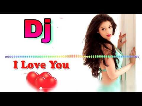 dil-sambhal-ja-zara-phir-mohabbat-karne-chala-dj-song-(rk-sold)