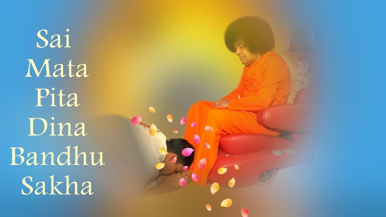 Sant kabir vani – Anup Jalota
