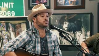 Acuña | Garage Mahal Episode 12 | Wade Bowen