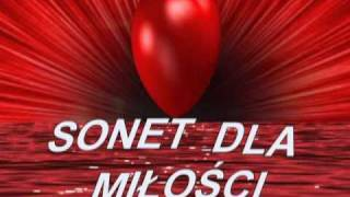 Download Sonet dla miłości MP3 song and Music Video