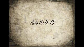 "Cedar United Methodist Church Worship - ""Godspeed"" - 6/27/2021"