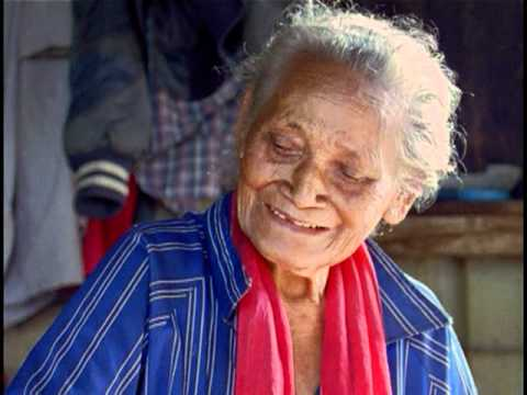 Kau Faito'o: Traditional Healers of Tonga Part 1