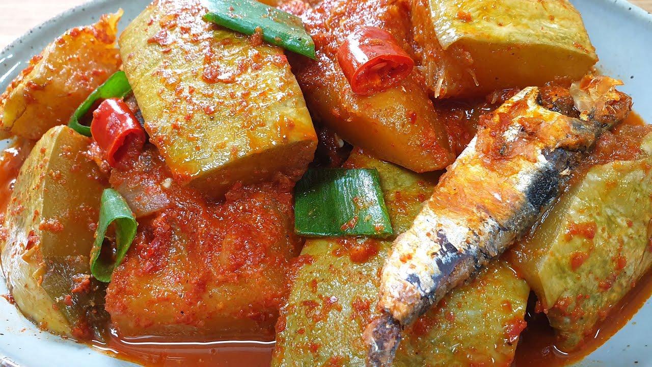 [디포리호박조림]디포리호박조림 맛있게 만드는 법,호박조림 맛있게 만들기ㅣ가을재철 호박으로만든 저렴하고 건강한 디포리호박조림입니다.