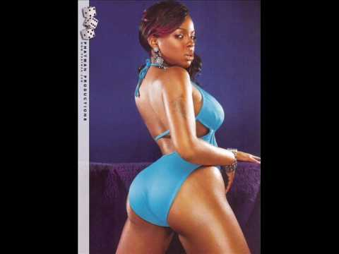 nicole wray ft. beanie sigel - can't get out the game - youtube