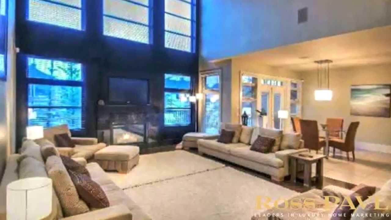 Aspen Woods Homes For Sale, Calgary Luxury Homes In Aspen Calgary