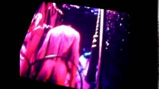 Download Video TUXEDOMOON - Pink Narcissus (excerpt 3) - Live, Paris 2011 MP3 3GP MP4