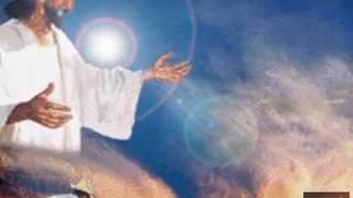 The Prayer (La Preghiera) - Celine Dion e Andrea Bocelli