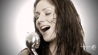 Уроки вокала онлайн — бесплатно njTNxZnfPhFAClb
