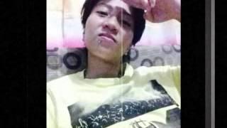 BiGLAAN ♥ (Sirtak^Gamay)