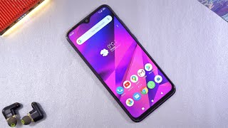 2020 BLU G9 Pro Review - Best Budget Smartphone?