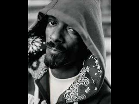 Snoop Dogg FtLil Kim  Sensual Seduction Rmx Vid & Lyrics