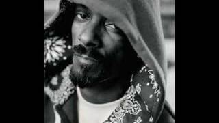 Snoop Dogg Ft.Lil Kim - Sensual Seduction Rmx [Vid & Lyrics]