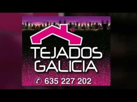 Empresas de reformas tejados coru a llama 635 227 202 for Tejados galicia