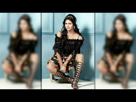 Chandni Singh   Kawna Devta Ke Garhal Sawarl    SUPERHIT BHOJPURI SONG 2017