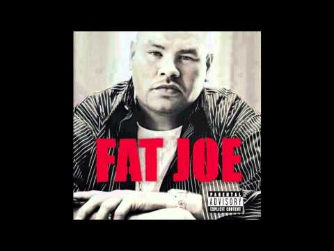 Fat Joe - My FoFo (Lyrics) [50 Cent Diss]