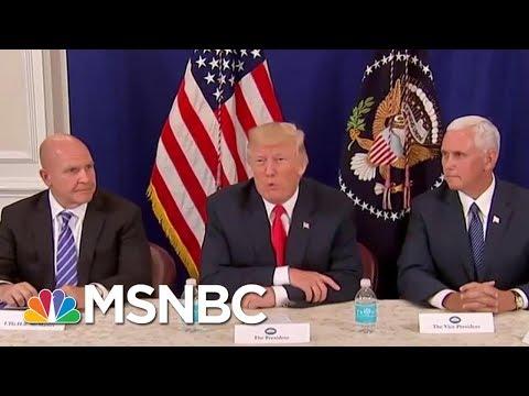 Joe: War With North Korea Would Be As Ugly As It Gets   Morning Joe   MSNBC
