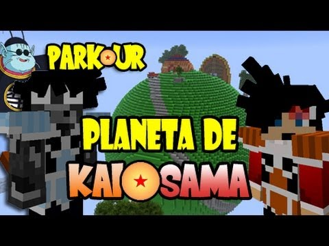 Planeta Kaio | Dragon Ball Wiki | FANDOM powered by Wikia