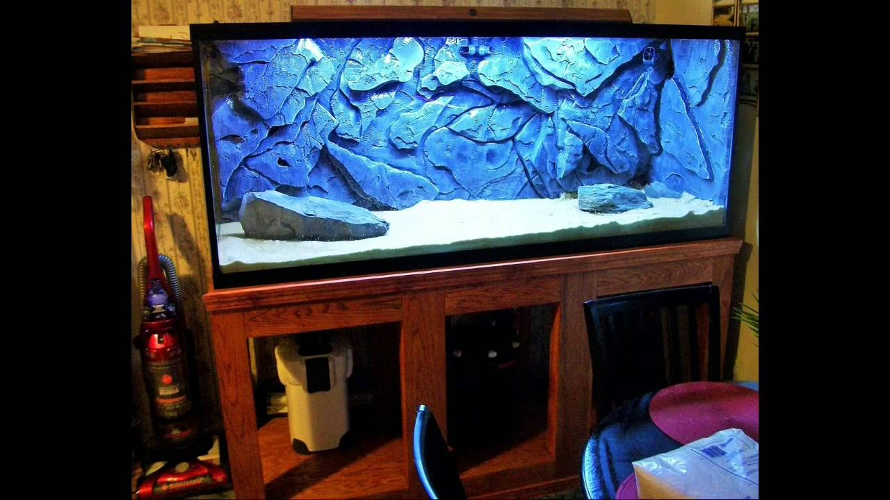 Best Aquarium | Best Aquarium Sand Pool Filter Sand Cheap Beautiful Youtube