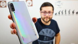 XIAOMI MI A3 | Android One de Qualidade em XIAOMI?