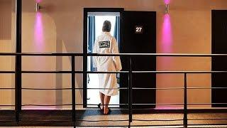 5 PRISONS les plus LUXUEUSES au MONDE ! (Insolite)
