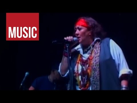"Sampaguita - ""Bonggahan"" Live!"