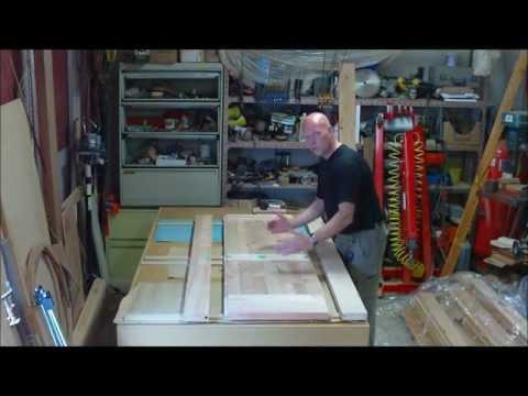making-solid-wood-(alder)-interior-doors--part-2-of-2.wmv