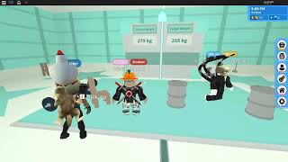 How to Solve The Puzzle in Roblox High School 2