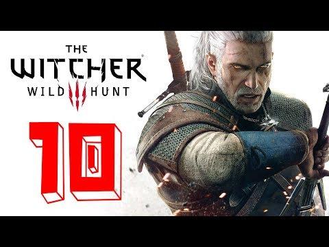 วิชเชอร์ 3 | The Witcher 3: Wild Hunt | #10 thumbnail