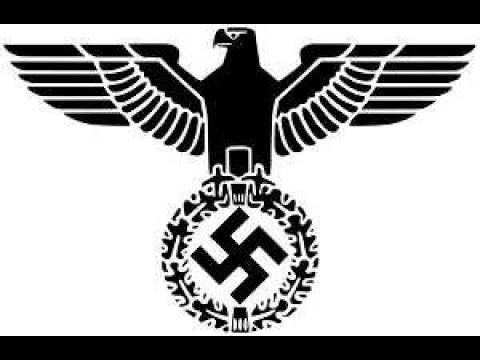 Документальный фильм про Гитлера
