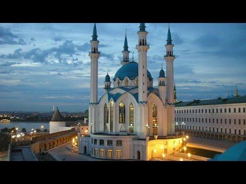 Едем в Казань на выходные. В каком отеле мы остановились