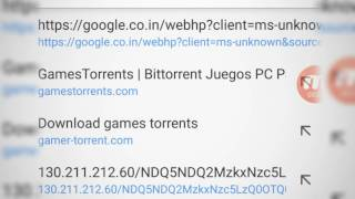 Top 5 sites for torrent game download
