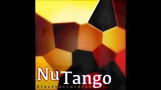 ELECTROCCORDION- Tango d'Electroccordion