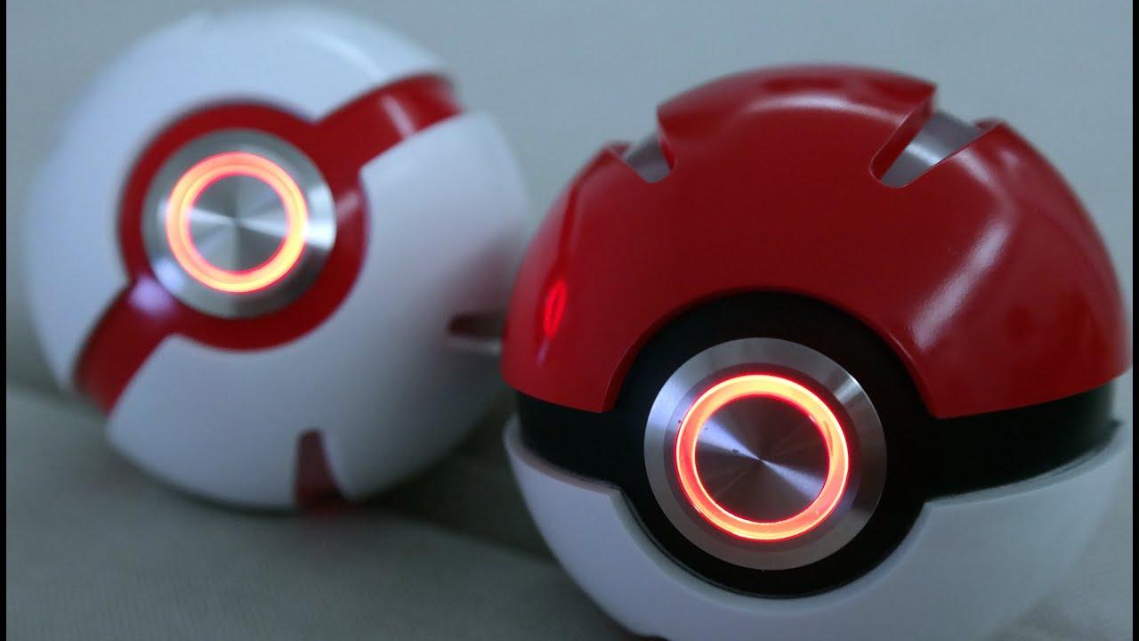 The Best Pokémon Collectibles Phoenix Orb Project Unboxing