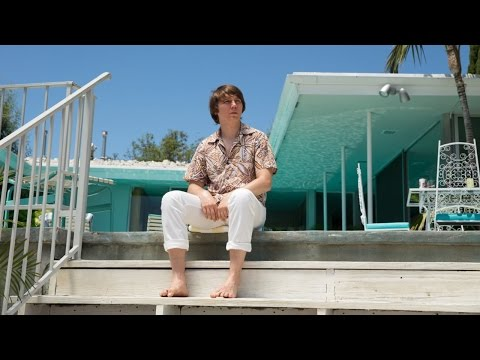 Atticus Ross SIFF Interview - Love & Mercy | The MacGuffin
