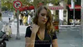 Medcezir 3.Bölüm Tek Parça 720p-1080p izle HD