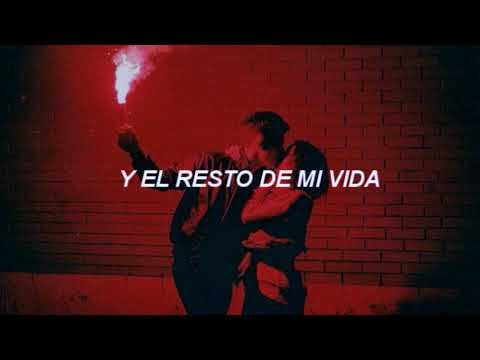 Kane Brown - Good As You (Sub. Español//Traducido Al Español)