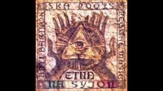 01 - Etna - Wake Up