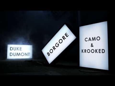 Trailer - I love Techno France 2014