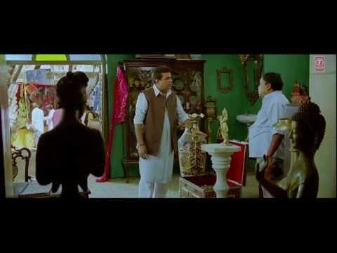 OMG: Oh My God Theatrical Trailer   Paresh Rawal, Akshay Kumar