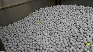 How To Wash Y๐ur Balls (GOLF-BALLS)