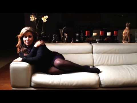 Diana Vanoni con Armando Manzanero - Dormir Contigo