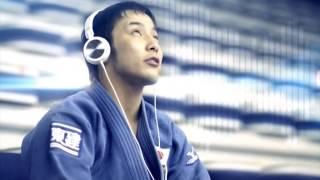 5. Чемпионат мира по Дзюдо 2014, Челябинск, World Judo Championships, 2014 World Judo Championships