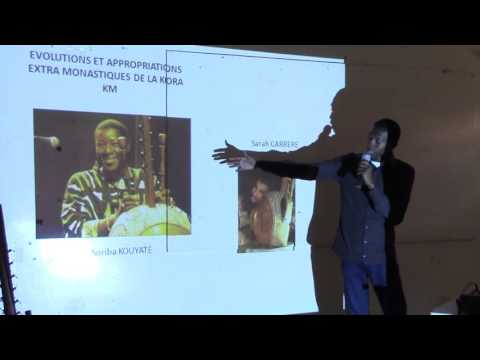 Ecole Nationale des Arts (ENA) de Dakar