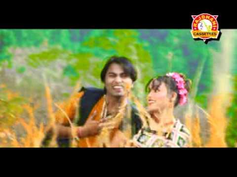 Nagpuri Video Song