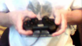 gamepad beat