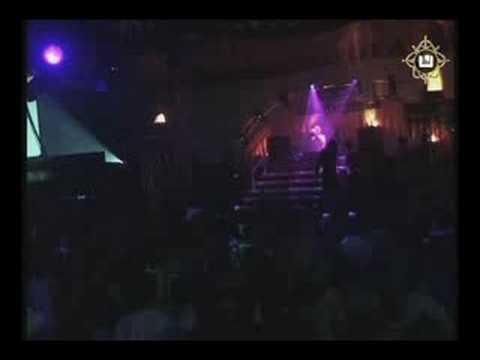 UPROAR - Last Chance To Dance