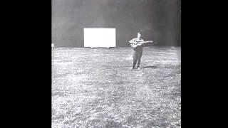 Fred Frith - No Birds - Guitar Solos