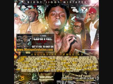4d33e7bbef73 Put 2 And 2 Together- Lil Wayne Ft Kanye West