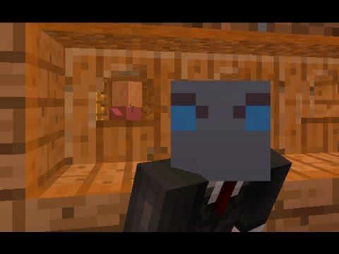 How To Minecraft NEW ARRIVALS HTM SMP 38 YouTube